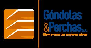 Gondolas y Perchas